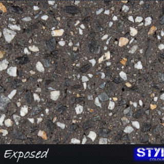 FUSION EXPOSED AGGREGATE CONCRETE.png