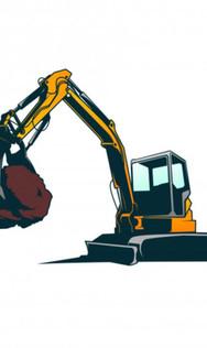 Excavation Adelaide