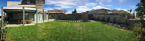 landscaping adelaide