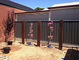 landscaping adelaide uniq spaces