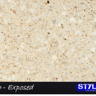 DIAMOND -EXPOSED AGGREGATE CONCRETE.png