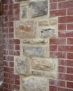 brick and stone work adelaide