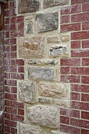 brick and stone work adelaide