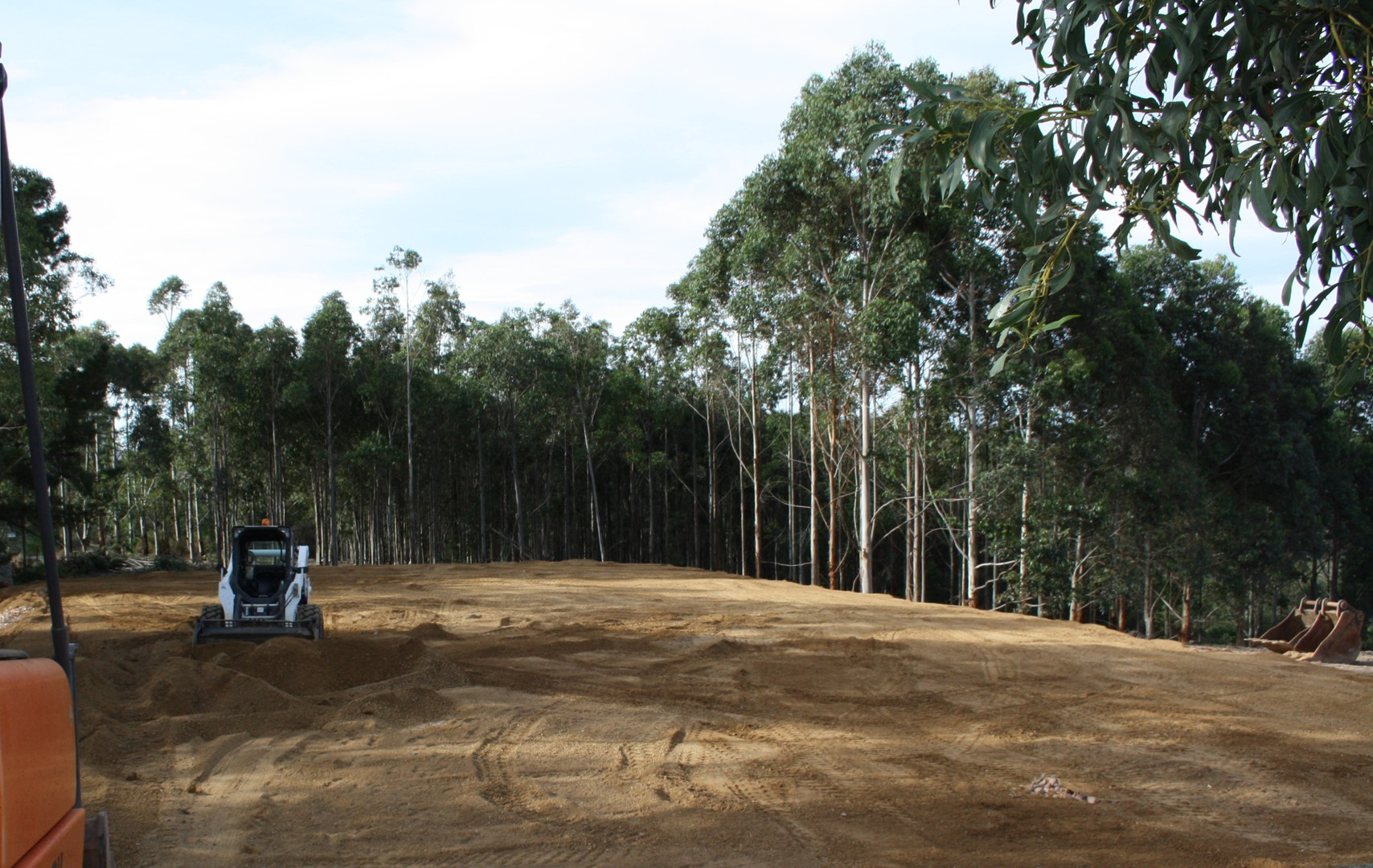landscaping adelaide uniqspaces earth wo