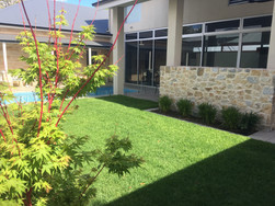 landscaping and tiling .JPG