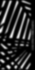 laser cut screen adelaide uniq spaces