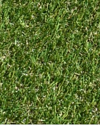 artificial turf adelaide .png