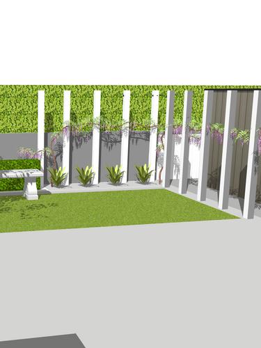 garden design adelaide.