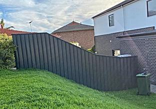 fencing adelaide .jpg