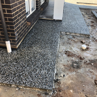 concrete driveway and pathway .jpeg