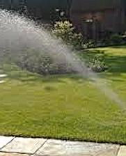irrigation installation adelaide