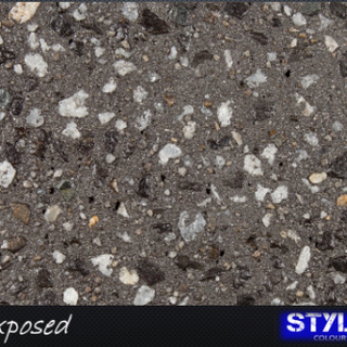 ENVY -EXPOSED AGGREGATE CONCRETE.png