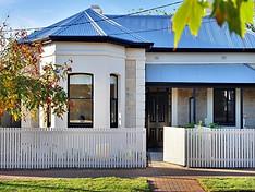 Landscaping Adelaide Uniq Spaces