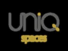 Uniq Spaces Landscaping Adelaide