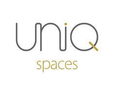 Uniq Spaces Landscaping Adelaide