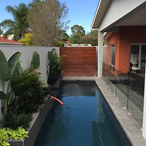 landscaping and garden design adelaide