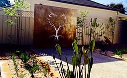 Landscaping and Garden Design Adelaide, Uniq Spaces