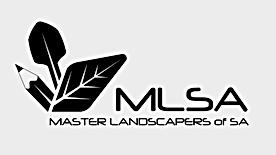 uniq spaces master landscapers od south