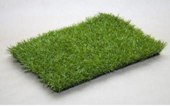 artificial lawn adelaide uniq spaces