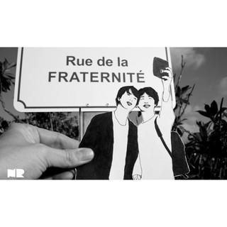 fraternité.jpg