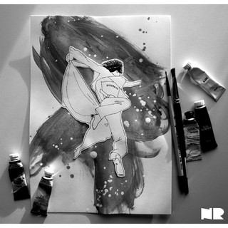 peindr.jpg
