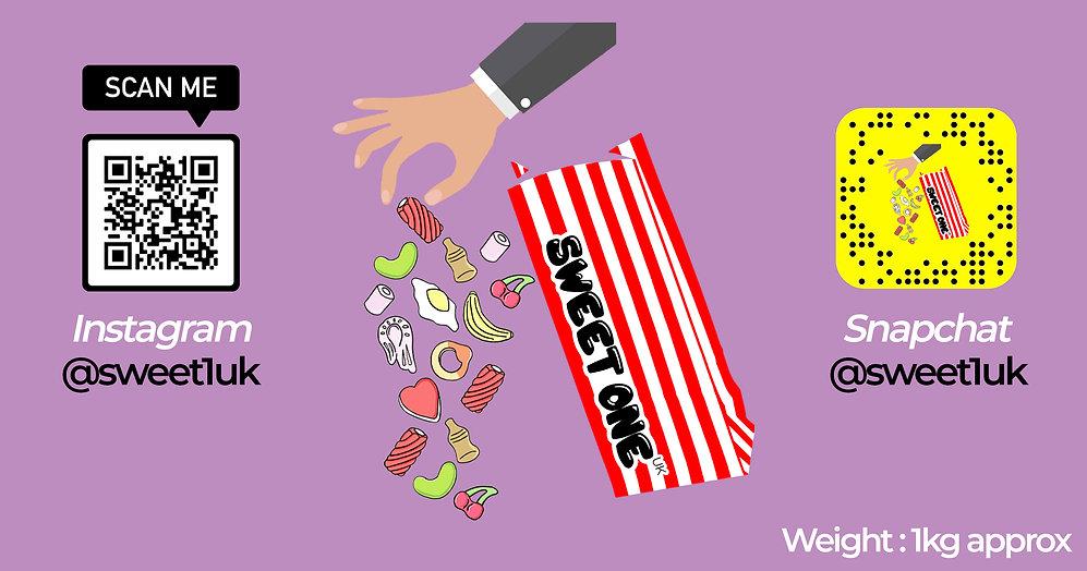 sweets label copy.jpg