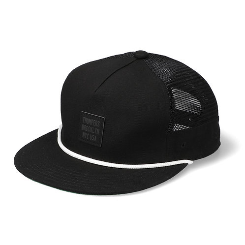 Thumpers: Mesh Hat