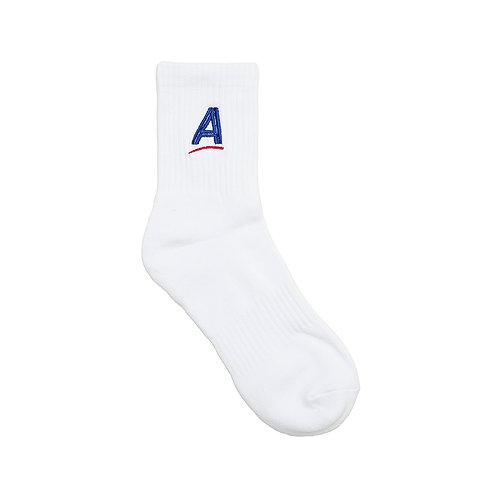 Alltimers: Estate Sock