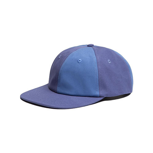 Alltimers: Tonedef Hat