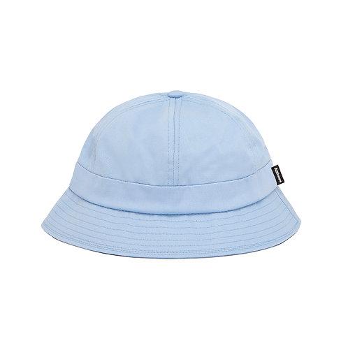 Alltimers: Broadway Bucket Hat