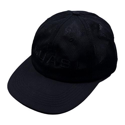 Quasi: Perf Hat