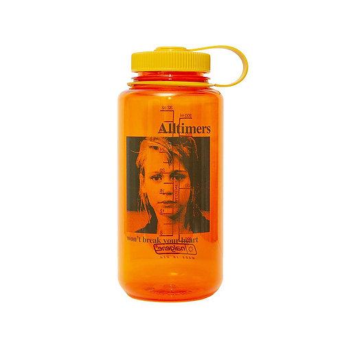 Alltimers: Heartbreak Nalgene Bottle