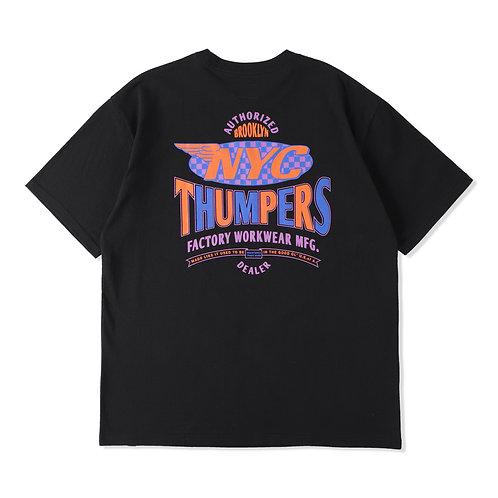 Thumpers: Team Tee