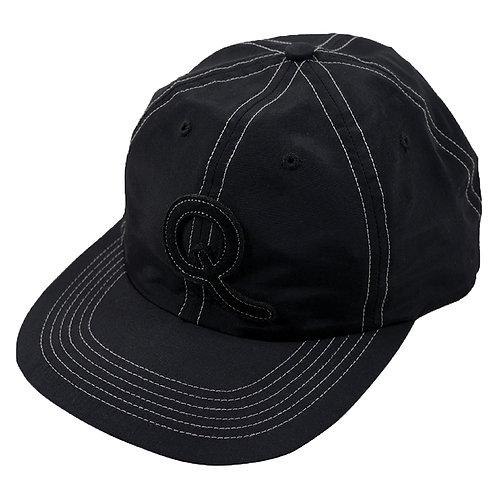 QUASI: Q Hat
