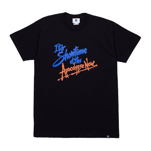 Tenant®: Thumpers/Intrepid Showtime Tee