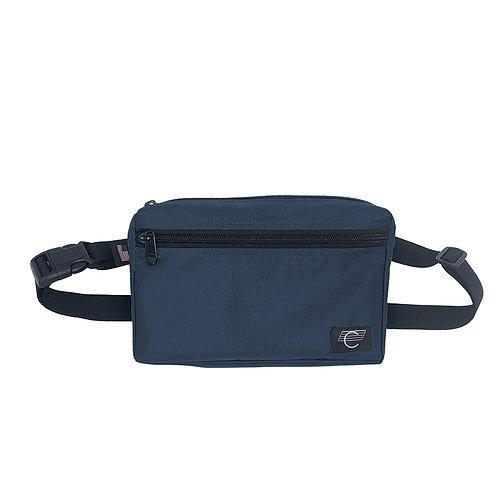 COMA: Hip Bag