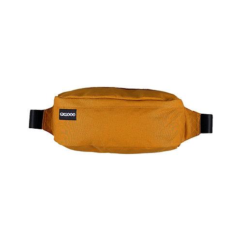 GX1000: Side Bag