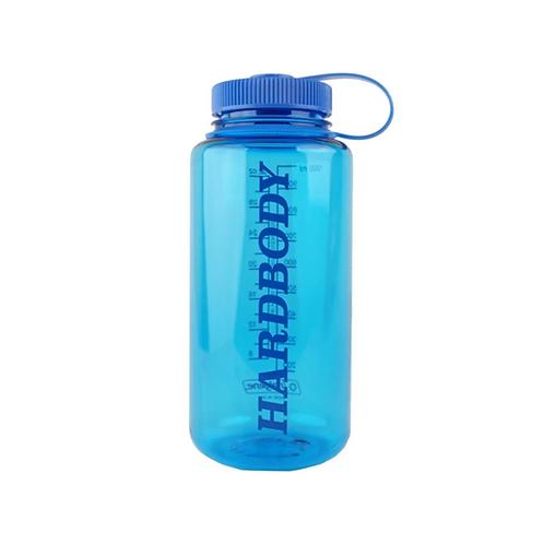 Hardbody: Nalgene® Bottle