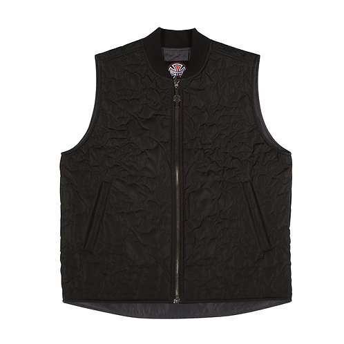 Independent: Core Reversible Vest