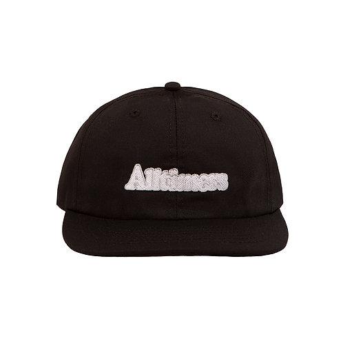 Alltimers: Broadway Hat
