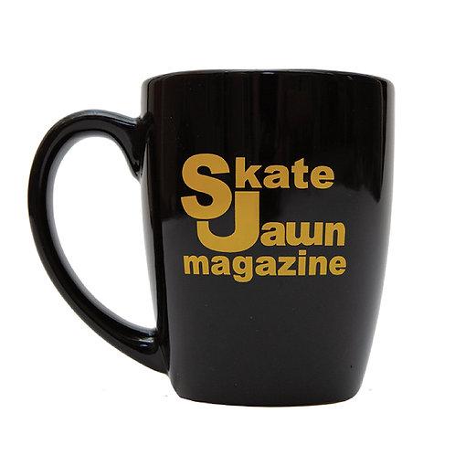 Skate Jawn: Def Mug