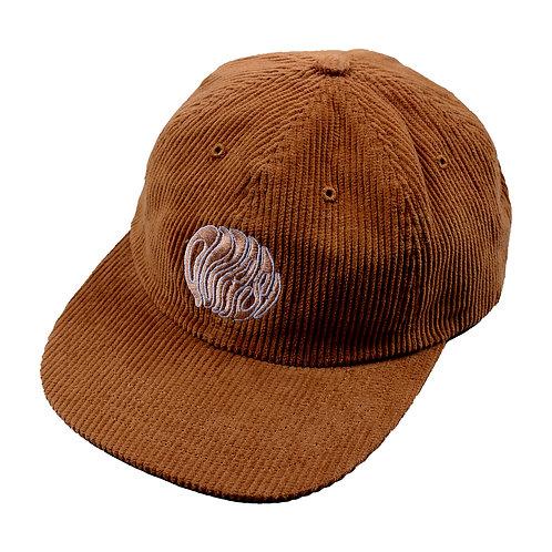 Quasi: Orb Hat