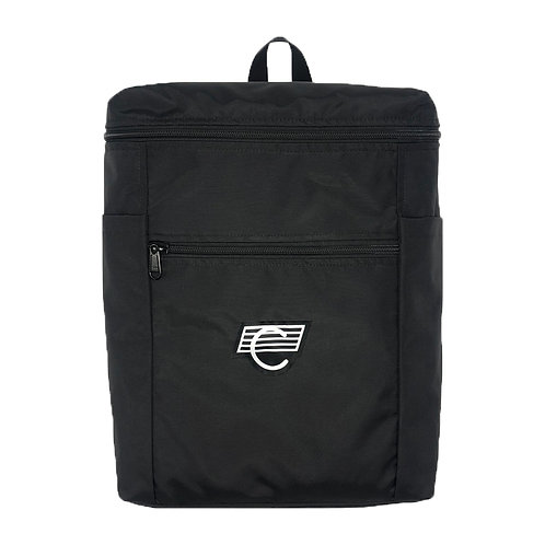 COMA: Backpack