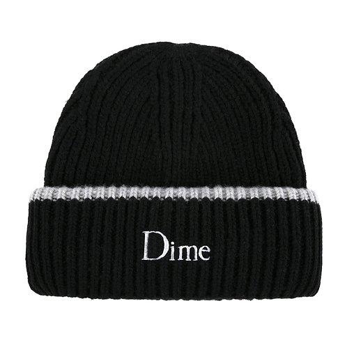 Dime: Classic Line Beanie