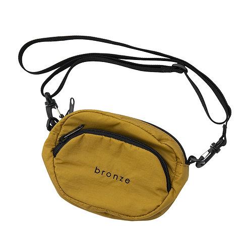 Bronze: Side Bag
