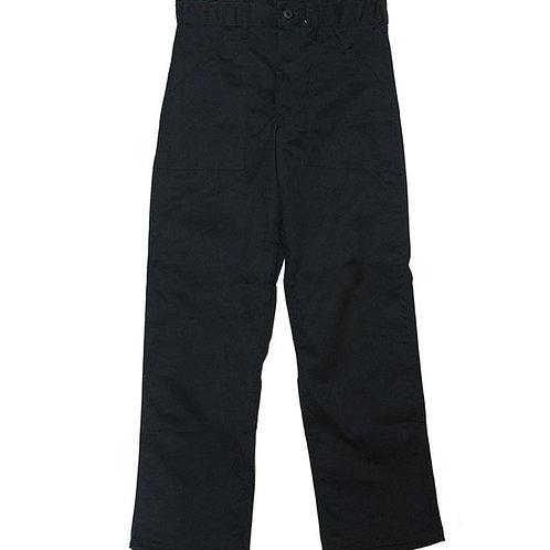 Stan Ray: Original 4 Pocket Fatigue Pant