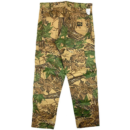 Stan Ray: Real Tree® Painter Pant