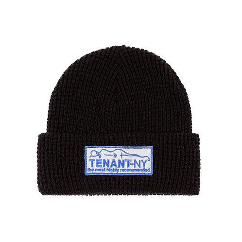 Tenant®: Mattress Beanie
