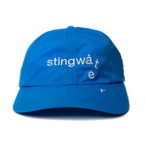 Stingwater: Melting Hat