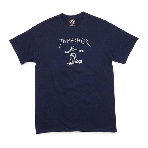 Thrasher: Gonz Tee